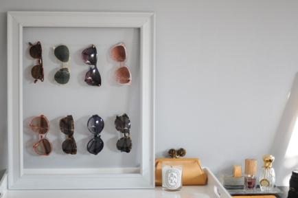 Porta-Óculos – Como Fazer Passo a Passo