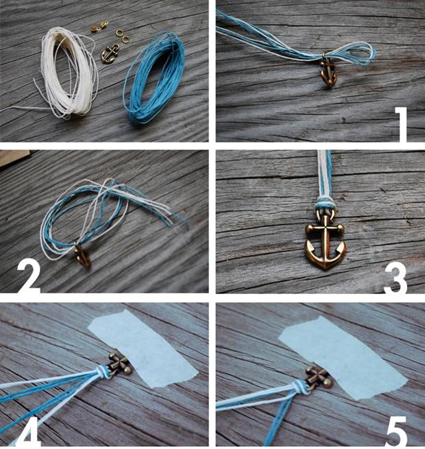 pulseira-pap-1