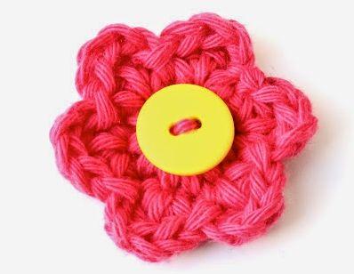relogio-de-croche-flores