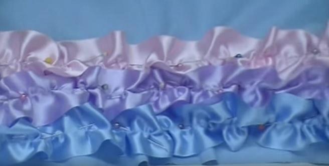 almofada-fitas-franzidas-material-e-video