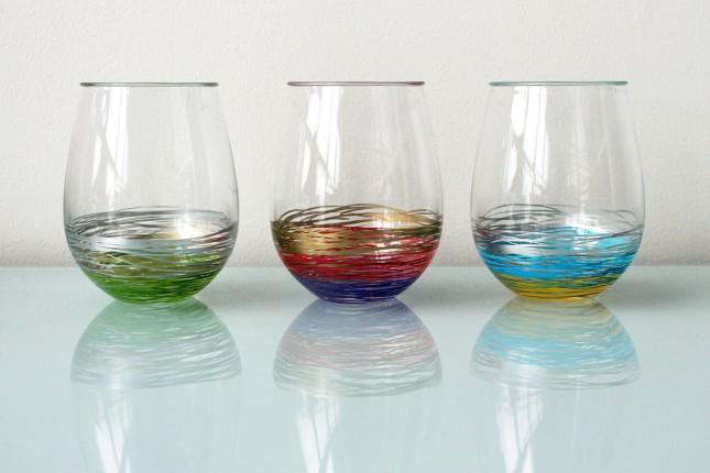 copos-decorados-4