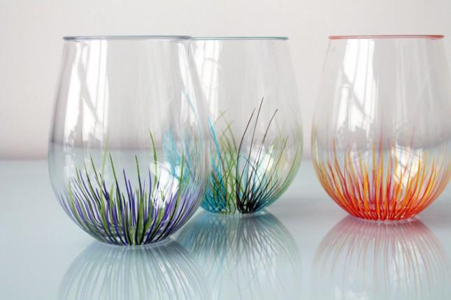 copos-decorados-6
