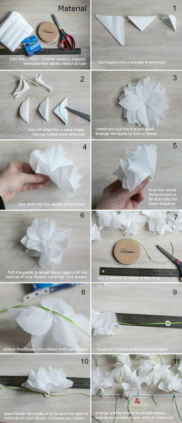 cortina-papel-pap