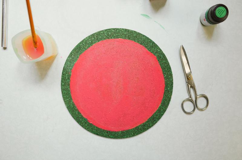 porta-copos-melancia-2