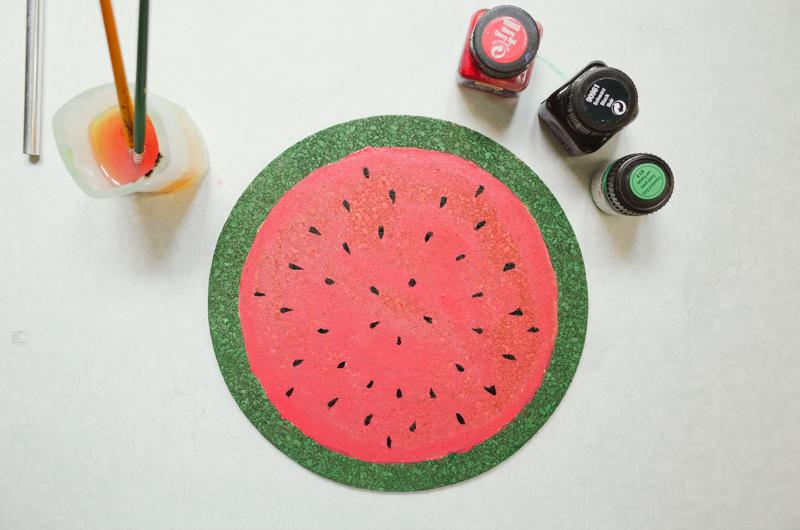 porta-copos-melancia-3