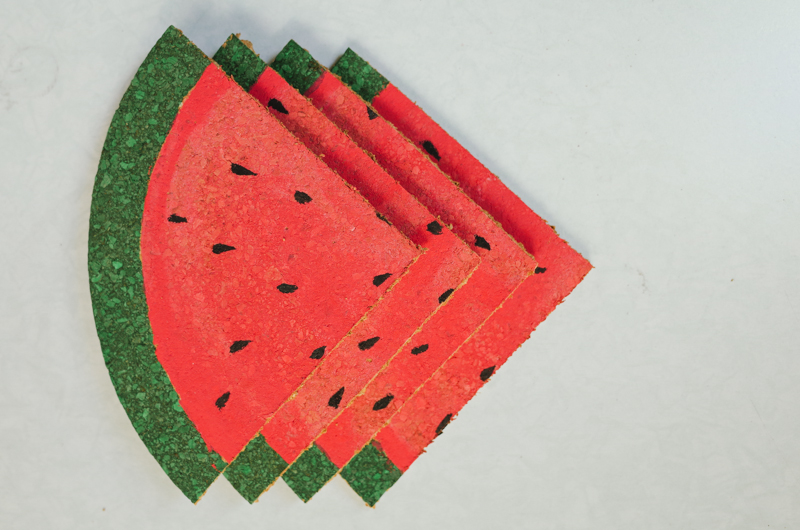 porta-copos-melancia-6