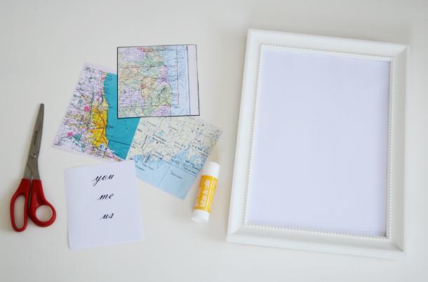 quadro-mapa-material