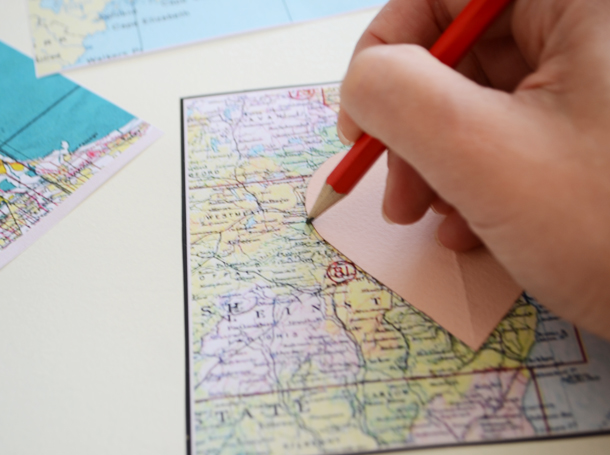quadro-mapa-mundi-pap