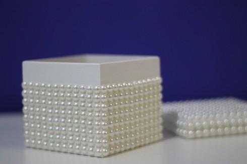 caixa-perola-pap-3