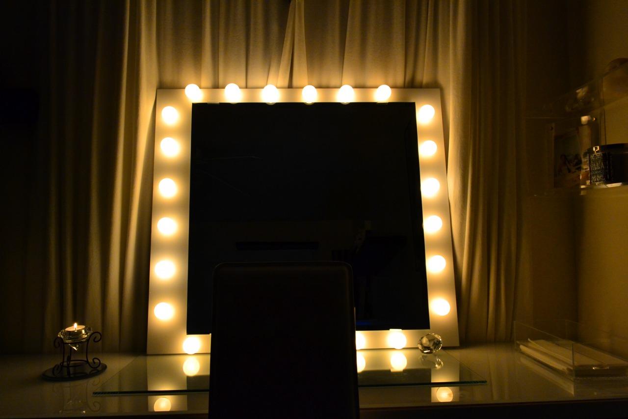 espelho-com-luzes-pap-final