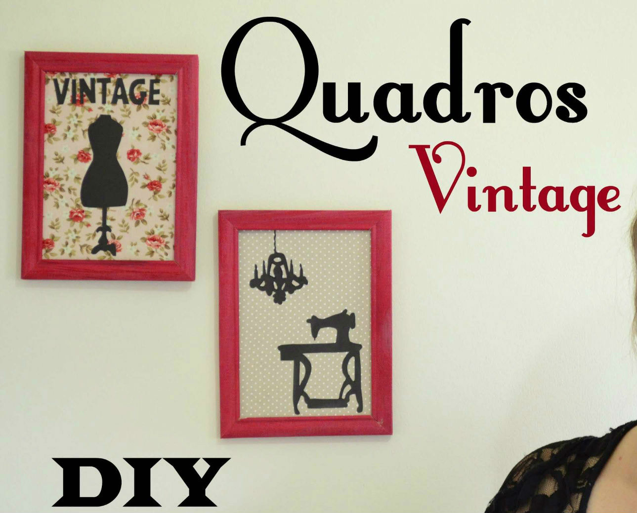 quadr-vintage