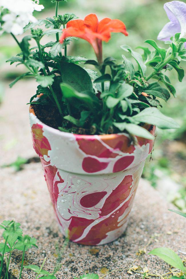 vaso-decorado-esmalte