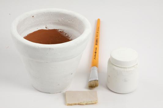 vaso-decoupage-1