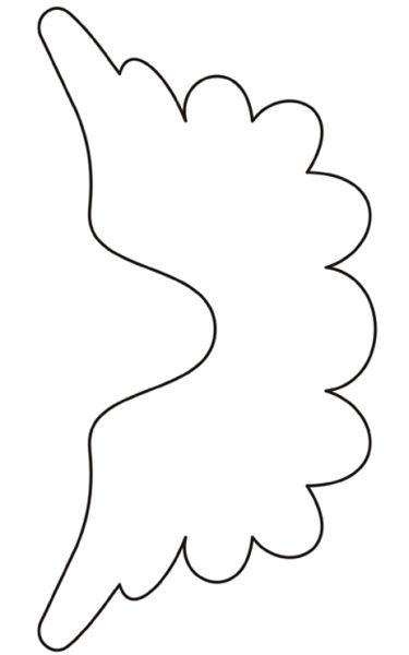 Anjinhos-de-Natal-com-Lata-de-Alumínio-Molde 2