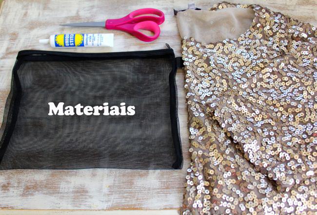 bolsa-paete-materiais