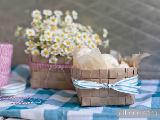 cesta-sacola-papel