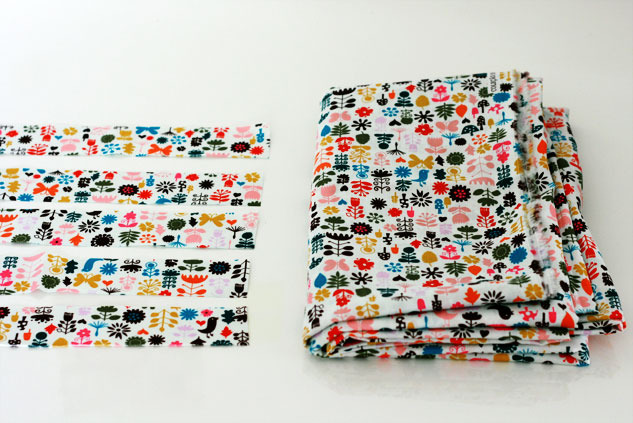 cortina-simples-pap-1