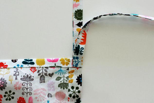cortina-simples-pap-6