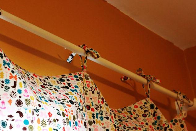 cortina-simples-pap-final