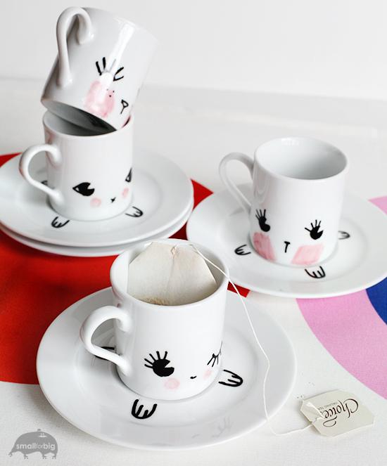 jogo-porcelana-final
