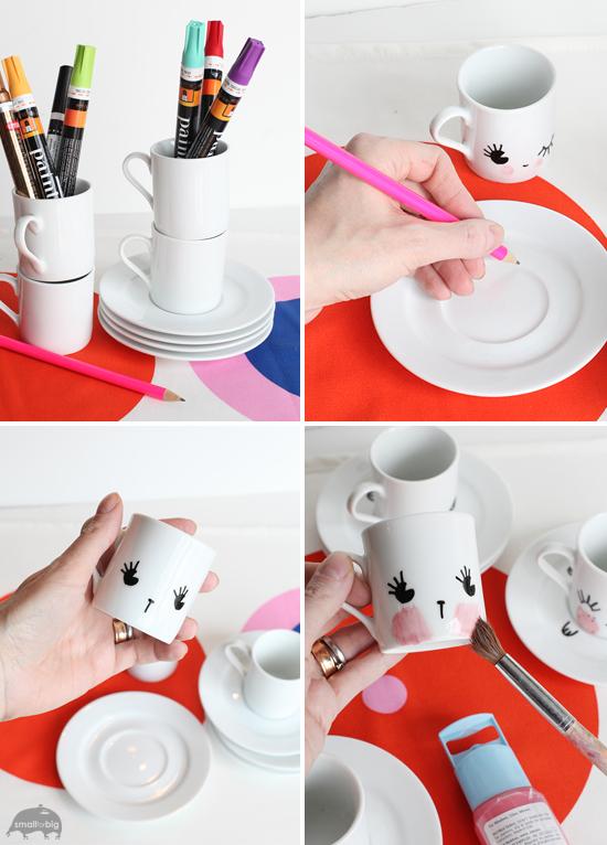 jogo-porcelana-pap