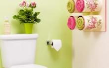 Porta-Papel Higiênico de Lata – Como Fazer