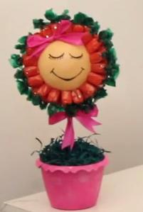 topiaria-boneca
