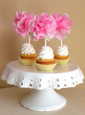 topo=cupcake-pap-final