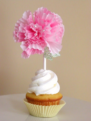 topo=cupcake-pap