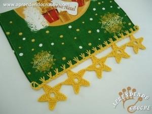 barrado-croche-estrela
