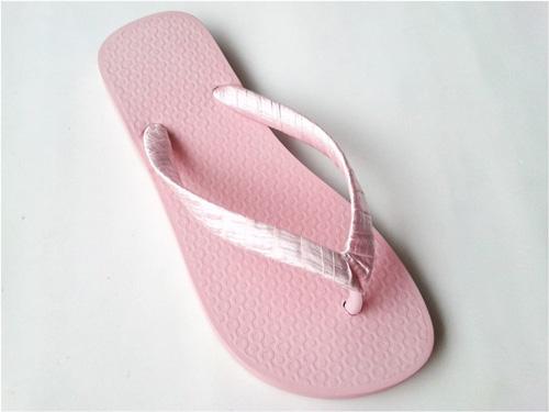 chinelo-customizado-fita