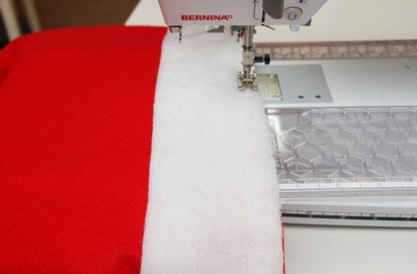 forro-natal-costura-tecido2