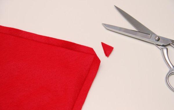 forro-natal-costura