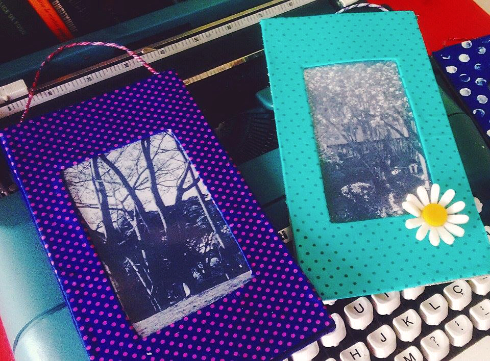 porta-retratos-pap-final