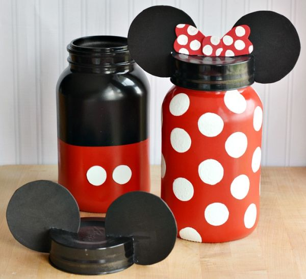 pote-mickey-minnie