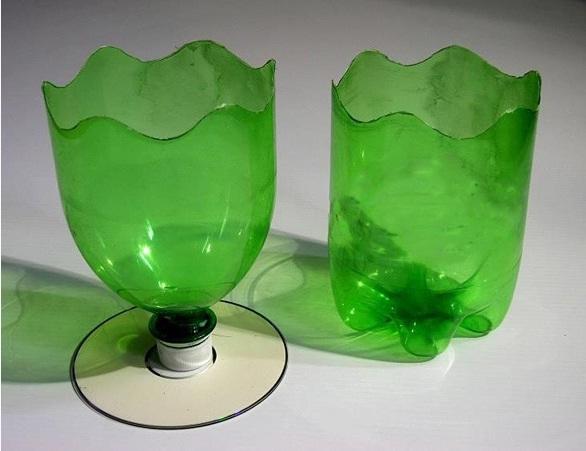 vaso-garrafa-pet-pap