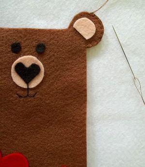 urso-porta-celular-alinhavo