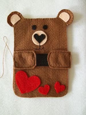 urso-porta-celular-feltro-final