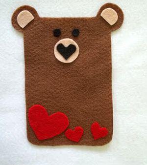 urso-porta-celular-montagem
