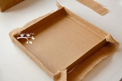 caixa-papelão-decorada-passo 4