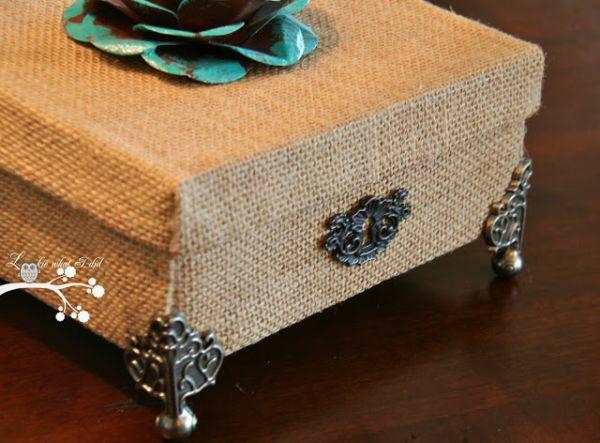caixa-papelão-decorada-passo a passo final