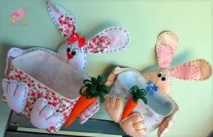 pote-sorvete-decorado-coelho