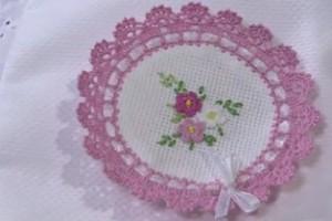 florzinha-feita-em-crochê