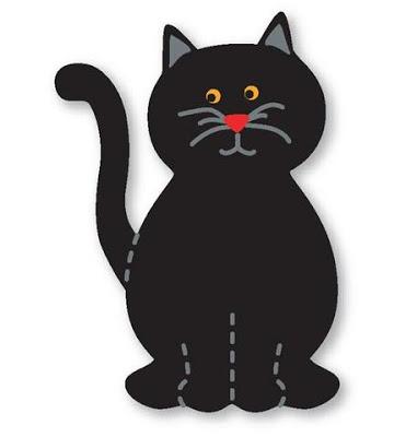 Broche-gato-feito-miçanga-molde