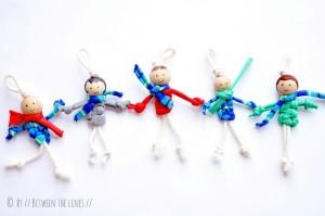 bonequinhos-feito-de macramê