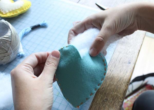 coração-de-feltro-sachê-3