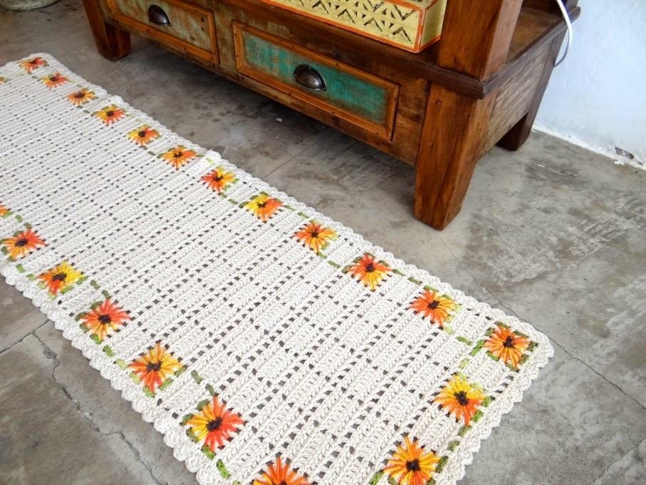 passadeira-feita-de-crochê