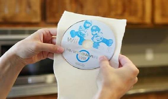 Arco Para Cabelo Feito de Feltro cd