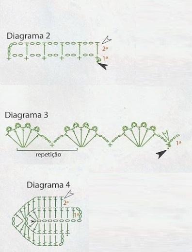 barrado-papai-noel-graficos-e-execucao-graficos