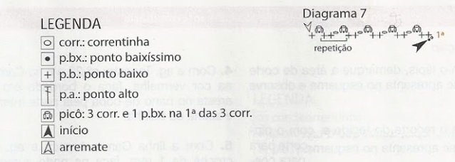 barrado-papai-noel-graficos-e-execucao-lege